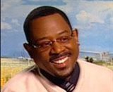 Martin Lawrence photo
