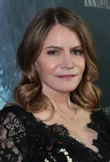 Jennifer Jason Leigh photo
