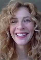 Rachelle Lefevre photo