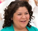 Raini Rodriguez photo