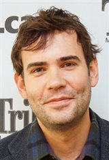 Rossif Sutherland photo