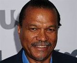 Billy Dee Williams photo