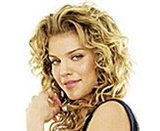 Annalynne McCord photo