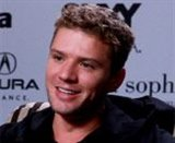Ryan Phillippe photo