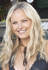 Malin Akerman photo