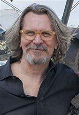 Gary Oldman photo