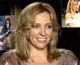 Toni Collette photo