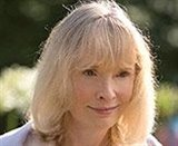 Lindsay Duncan photo
