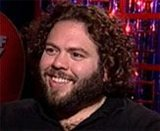 Dan Fogler photo