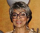 Ruby Dee photo
