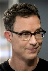 Tom Cavanagh photo