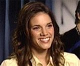 Missy Peregrym photo
