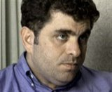Eugene Jarecki photo