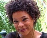 Sophie Okonedo photo