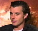 Gavin Rossdale photo
