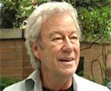 Gordon Pinsent photo