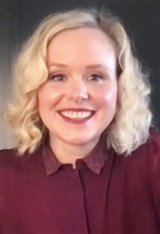 Alison Pill photo