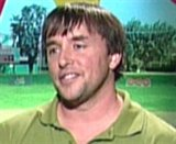 Richard Linklater photo