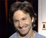 Breckin Meyer photo