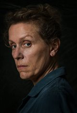 Frances McDormand photo