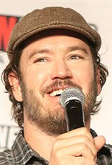 Mark-Paul Gosselaar photo