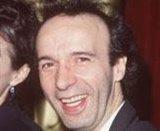 Roberto Benigni photo
