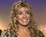 Natasha Richardson photo