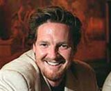 Donal Logue photo