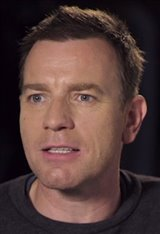 Ewan McGregor photo