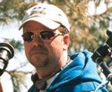 J.B. Rogers photo