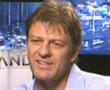 Sean Bean photo
