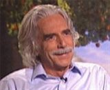 Sam Elliott photo