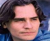 Robert Sean Leonard photo
