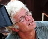 Jean-Jacques Annaud photo