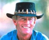 Paul Hogan photo