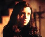 Emily Perkins photo