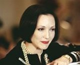 Bebe Neuwirth photo