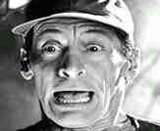 Jim Varney photo