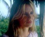 Daryl Hannah photo
