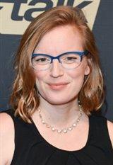Sarah Polley photo