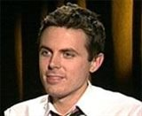 Casey Affleck photo