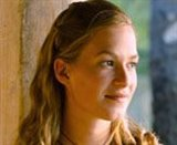 Franka Potente photo