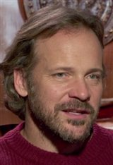 Peter Sarsgaard photo