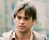 Dougray Scott photo