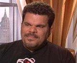 Luis Guzmán photo