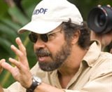 Edward Zwick photo