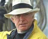 Peter Weir photo