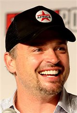 Tom Welling photo
