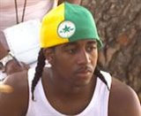 Omarion Grandberry photo