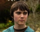 Cameron Bright photo